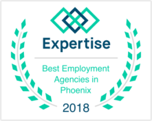 az_phoenix_employment-staffing-agencies_2018