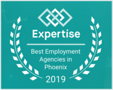 az_phoenix_employment-staffing-agencies_2019
