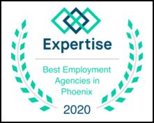 az_phoenix_employment-staffing-agencies_2020