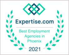 az_phoenix_employment-staffing-agencies_2021_award